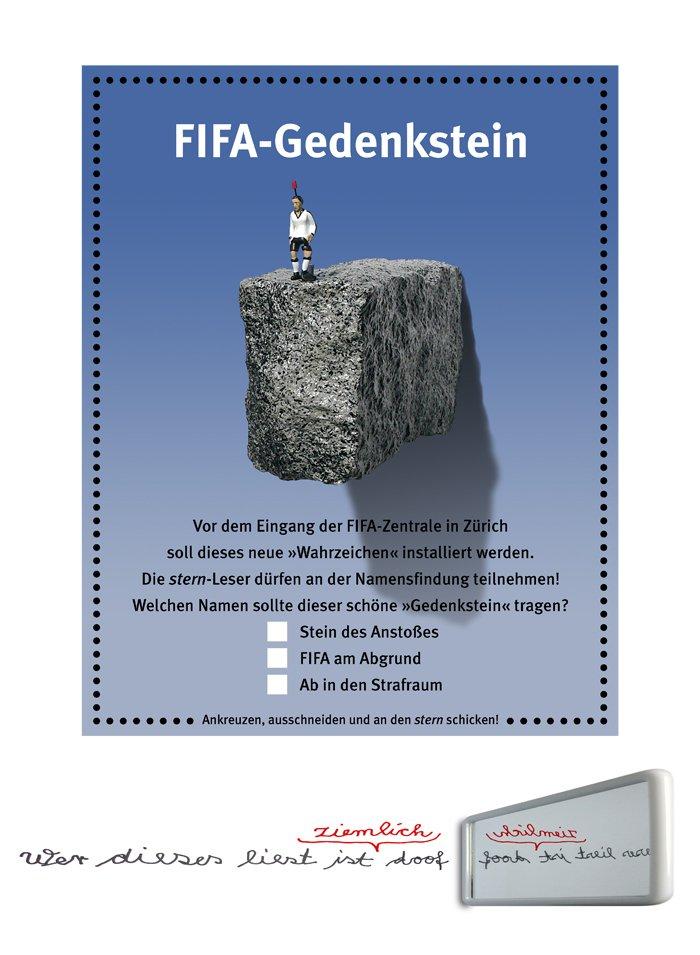 Tetsche - Cartoon der Woche . . . vom 27. August 2020